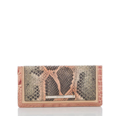 Ady Wallet Sandshell Pachanga Front
