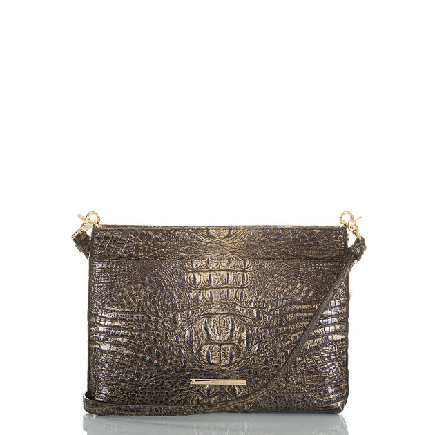 Remy Crossbody Umbra Melbourne, Umbra, hi-res