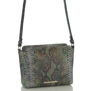 Carrie Crossbody Moonstone Seville Side