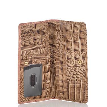 Ady Wallet Sandshell Pachanga Interior