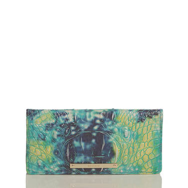 Ady Wallet Hydro Melbourne Front