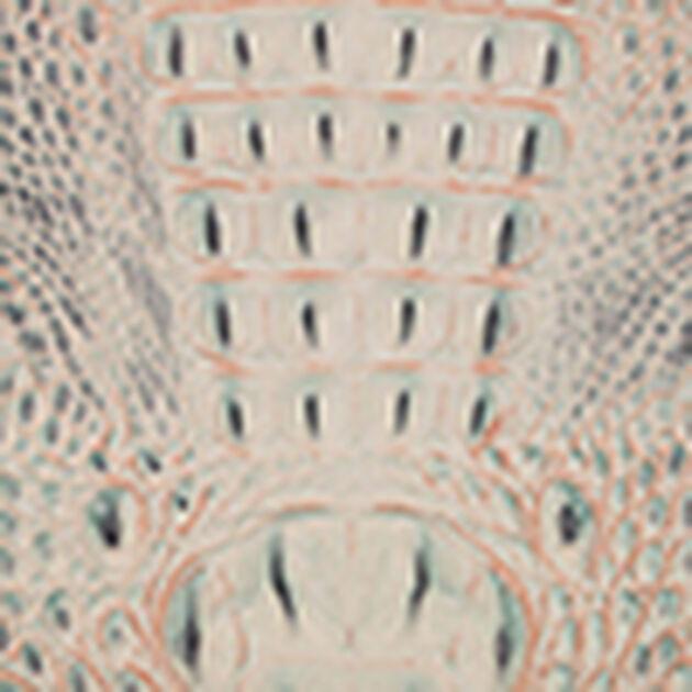 Debra Aquarelle Melbourne