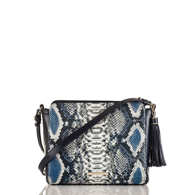 Carrie Crossbody Cobalt Ballington, Cobalt, hi-res