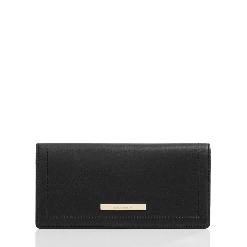 Ady Wallet Black Vik