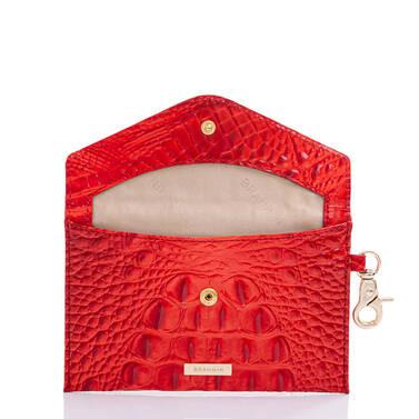 Mini Envelope Case Heat Melbourne Interior