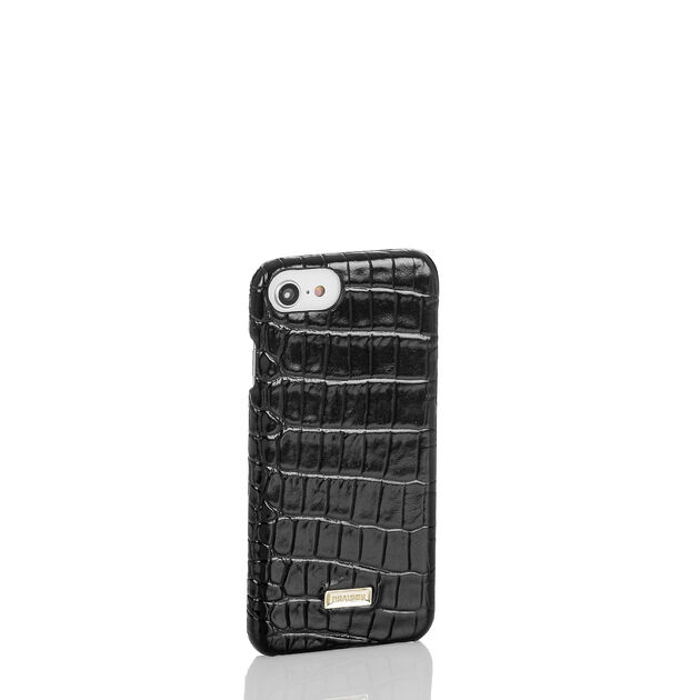 IPHONE 8 Case Black Melbourne