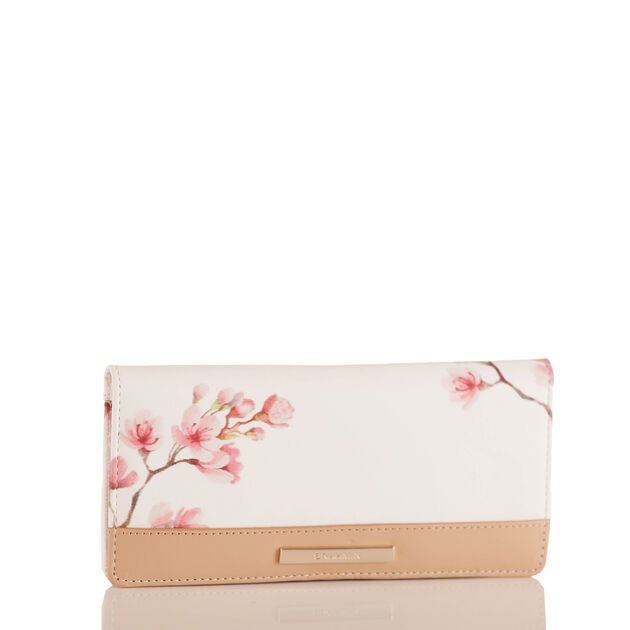 Ady Wallet Blossom Kentish