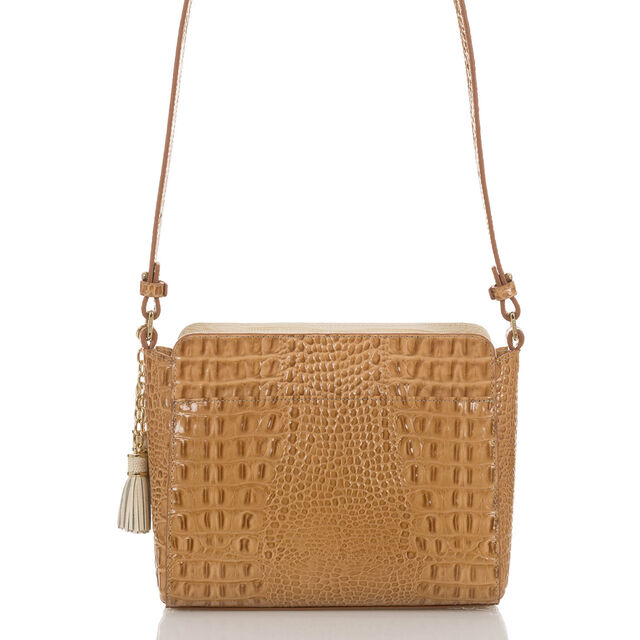 Carrie Crossbody Multi Flora, Multi, hi-res