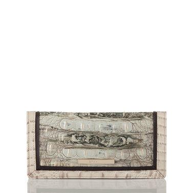 Ady Wallet Sandalwood Coddington Front