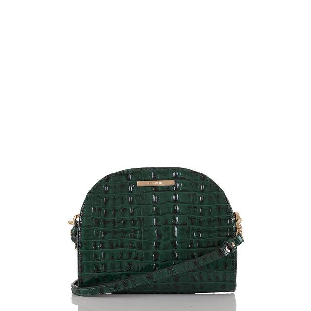 Leah Emerald La Scala, Emerald, hi-res
