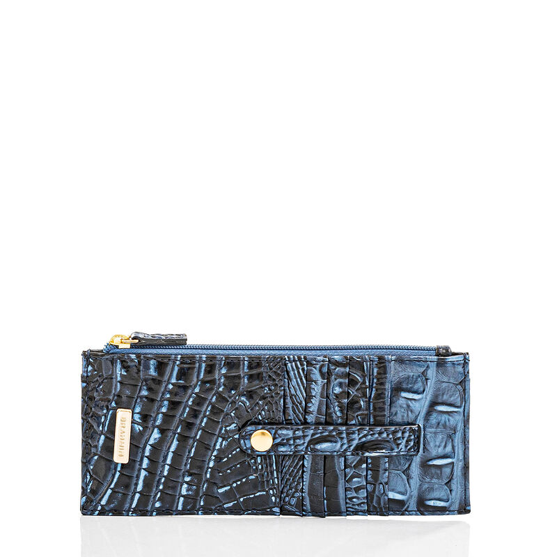 Credit Card Wallet Maritime Melbourne