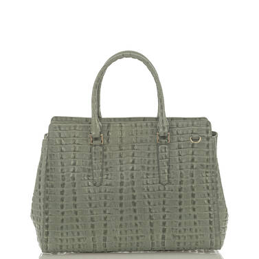 Finley Carryall Ocean La Scala Back
