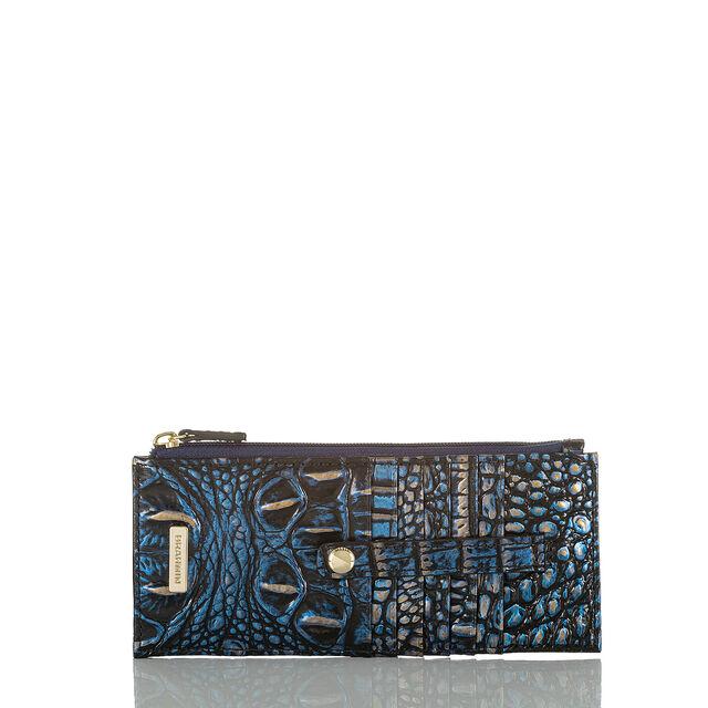 Credit Card Wallet Lazuli Melbourne, Lazuli, hi-res