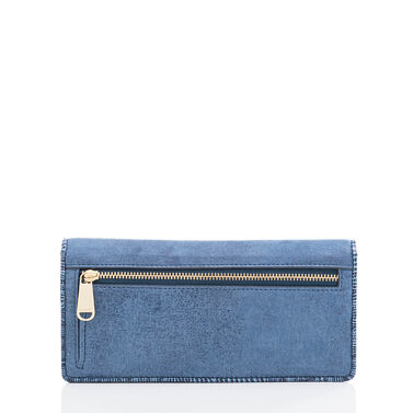 Ady Wallet Poolside Rosario Front