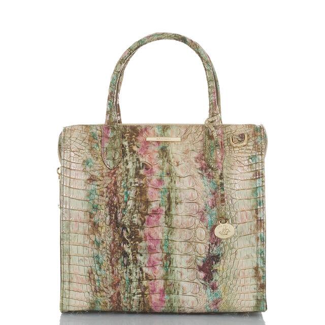 New Styles Of Designer Leather Handbags Brahmin