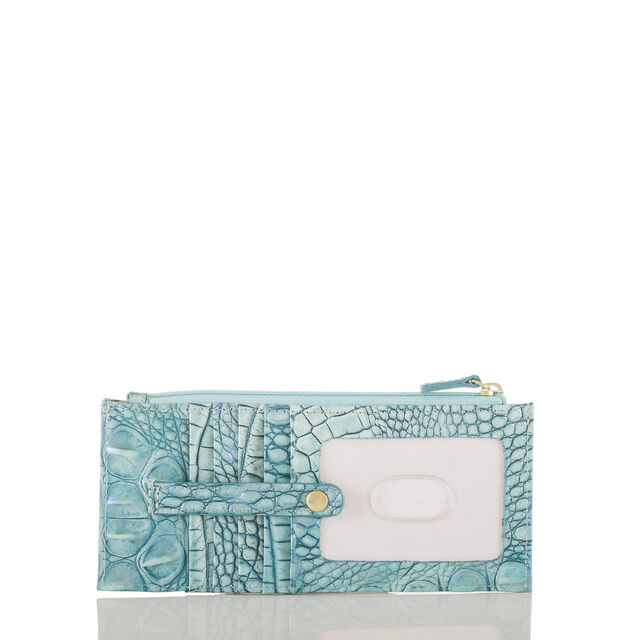 Credit Card Wallet Astral Melbourne, Astral, hi-res