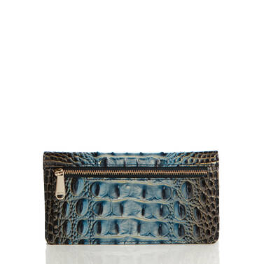 Ady Wallet Shadow Ombre Melbourne Back
