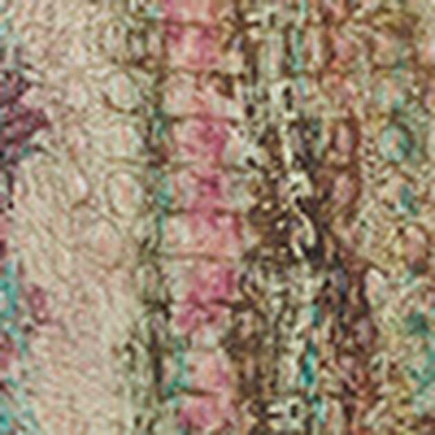Alternate color: Amethyst