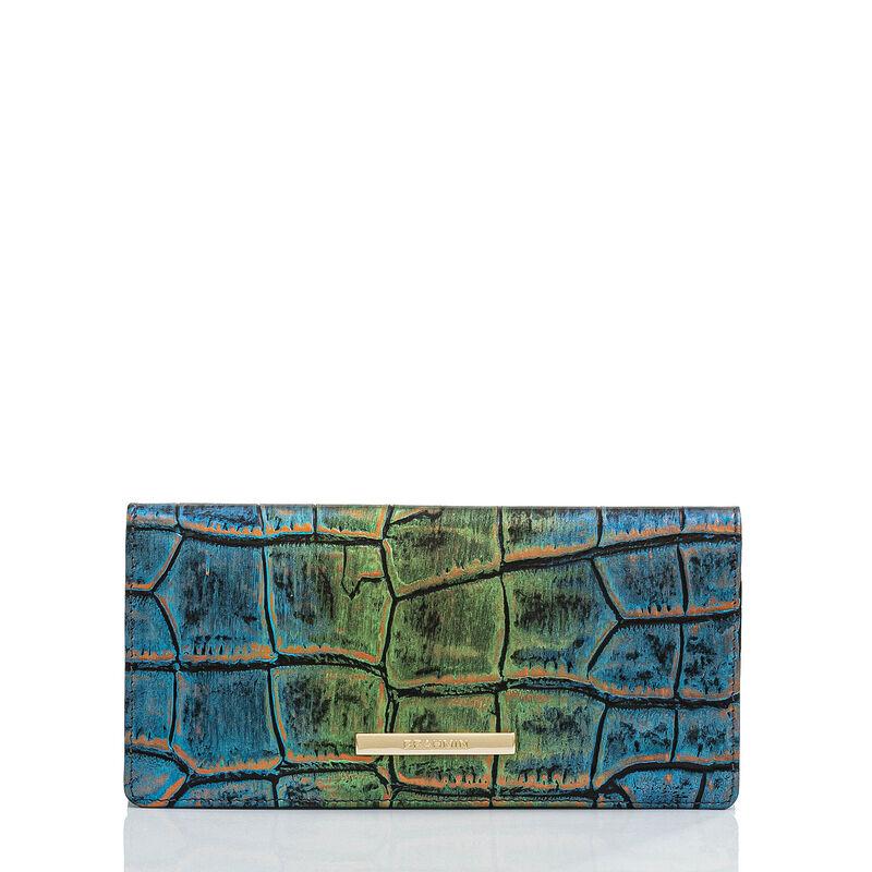 Ady Wallet Maritime Celtica