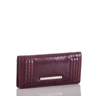 Ady Wallet Tart Windward Side