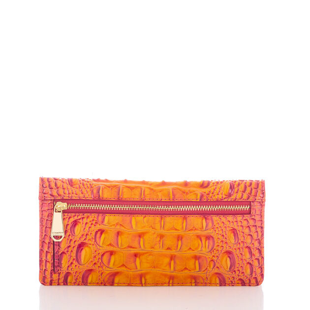 Ady Wallet Passion Fruit Melbourne