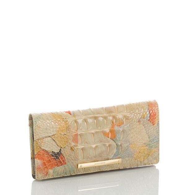 Ady Wallet Oasis Melbourne