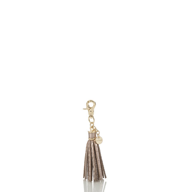 Reya Tassel Iron Fashion Lizard, Iron Fashion Lizard, hi-res