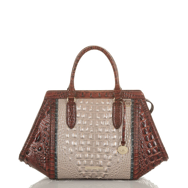 Arden Satchel Moonscape Portia, Moonscape, hi-res