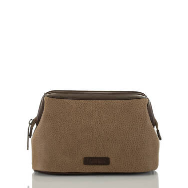 Max Taupe Smithfield Front