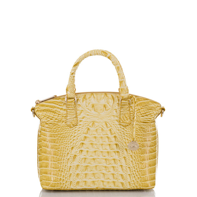 Duxbury Satchel Lemonade Melbourne, Lemonade, hi-res