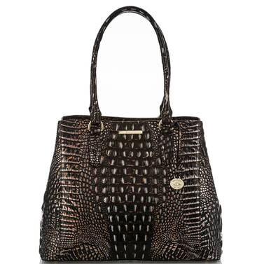 Joan Tote Ironwood Melbourne Front