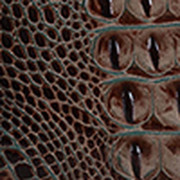 Amira Chicory Melbourne