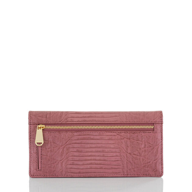 Ady Wallet Rose Thornfield