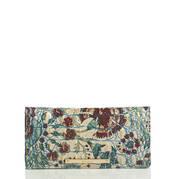 Ady Wallet Brocade Melbourne