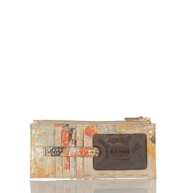 Credit Card Wallet Oasis Melbourne, Oasis, hi-res