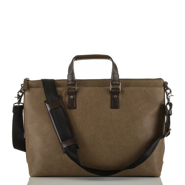 Beckett Taupe Smithfield Front Last Chance