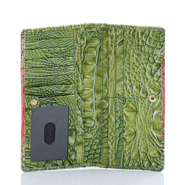Ady Wallet Watermelon Ombre Melbourne Interior