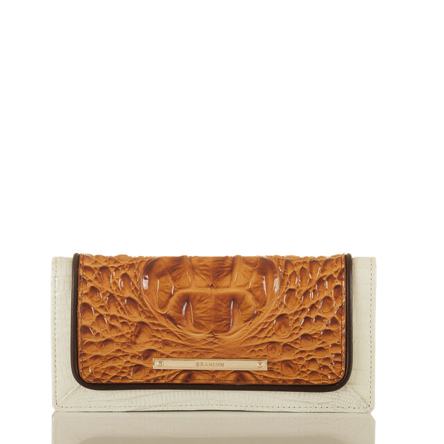 Ady Wallet Dark Rum Shirin, Dark Rum, hi-res