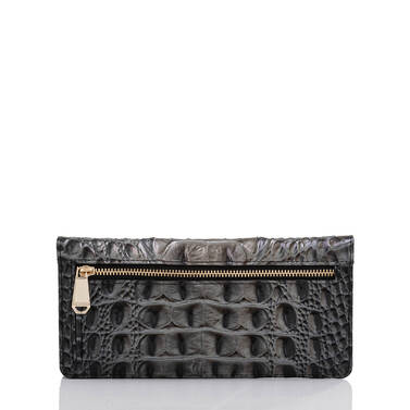 Ady Wallet Nightfall Ombre Melbourne Back