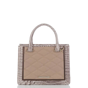 Small Camille Beige Lamballe Front
