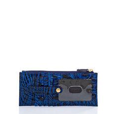 Credit Card Wallet Sapphire Melbourne Front