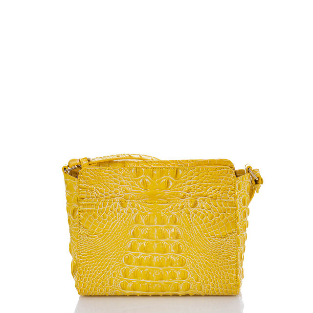 Carrie Crossbody Sunflower Melbourne, Sunflower, hi-res