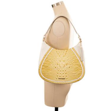 Amira Lemonade Honeybee On Mannequin