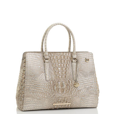Finley Carryall Sterling Melbourne Side