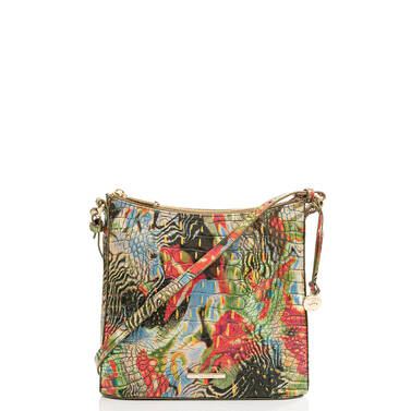Katie Whimsical Melbourne Front Brahmin Exclusive