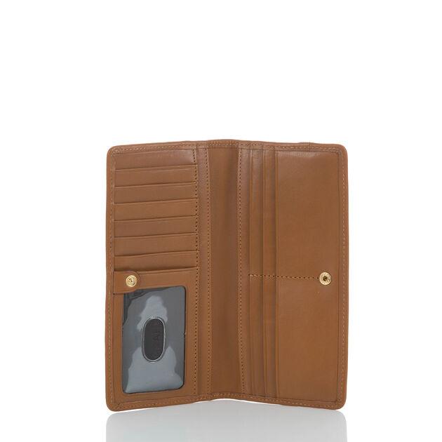 Ady Wallet Multi Clipper