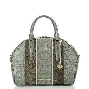Hudson Satchel Silver Sage Tarama Video Thumbnail