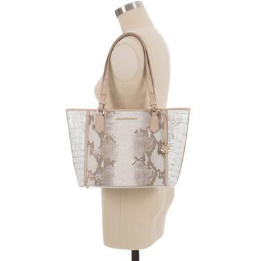 Medium Asher Pearl Lewis On Mannequin