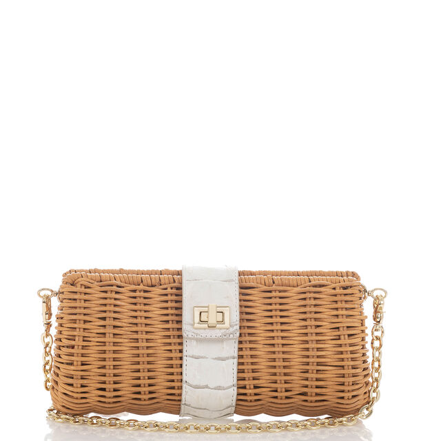Tracy Clutch Pearl Haring, Pearl, hi-res