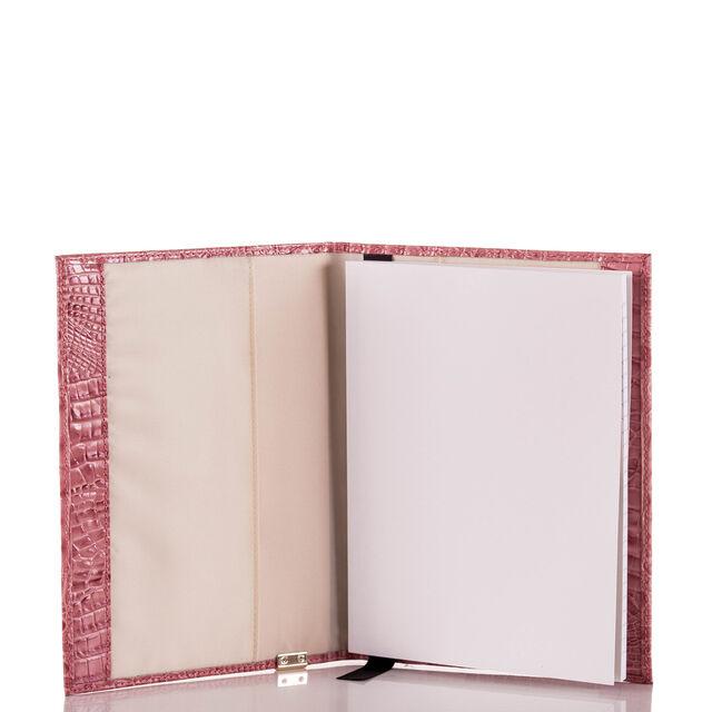 Journal Burlwood BCA Collection, Burlwood, hi-res